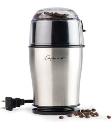 Cool Grind Coffee and Spice Grinder