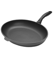 Swiss Diamond Non-Stick Oval Fry Pan