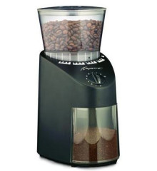 Infinity Conical Burr Coffee Grinder