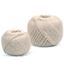 Cotton Butchers Twine