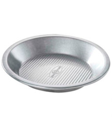 Non-Stick Pie Pan