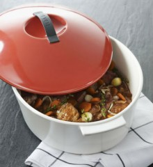 Revol Revolution Ceramic Cookware