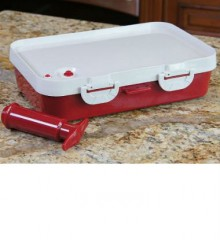 Jaccard Instant Marinater