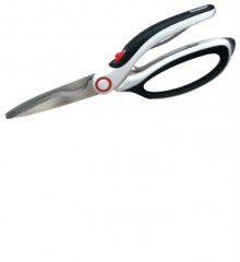Zyliss All Purpose Kitchen Shears