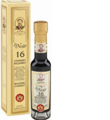 Acetaia Reale Balsamic 16
