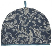 Latika Insulated Tea Cosy