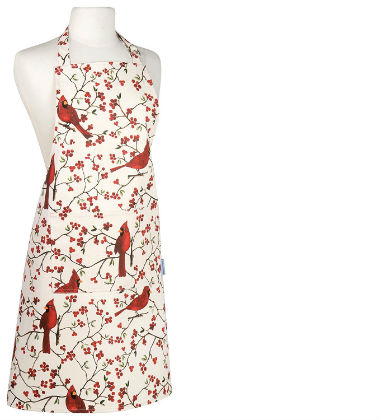 Now Designs Holiday Apron