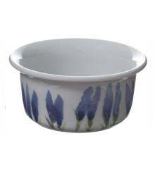 Pillivuyt Porcelain Garrigue Ramekin