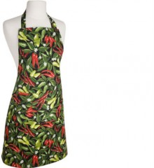 Now Designs Pick-A-Pepper Apron