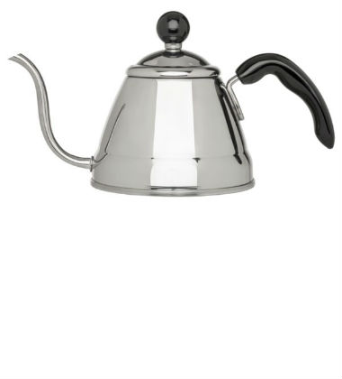 Fino Water Kettle
