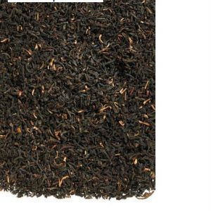 Assam Satrupa Black Tea