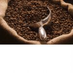Don Telmo Organic Columbian Coffee