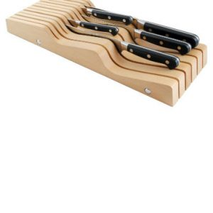 Messermeister Drawer Knife Holder