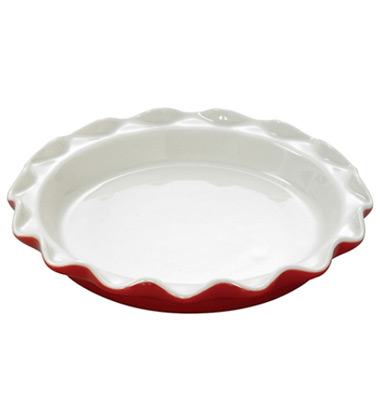 Ceramic Mini Pie Plate  sc 1 st  La Belle Cuisine & Ceramic Mini Pie Plate | LaBelle Cuisine