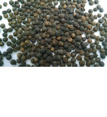 Tellicherry Whole Peppercorns