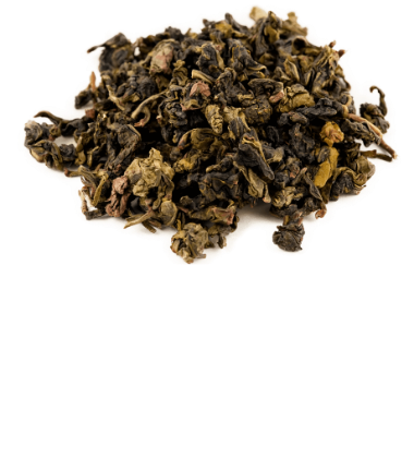 Oolong Tung Ting Tea