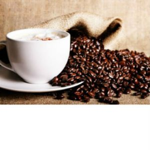 catherines blend coffee beans